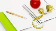 Ako správne merať podkožný tuk?