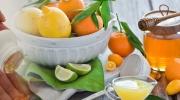 Ako získať pre telo čo najviac vitamínov