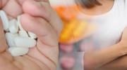 Alergia na lieky
