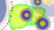 Infekčná mononukleóza