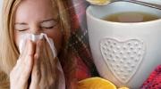 Chrípkové epidémie