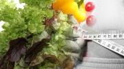 Diéty podľa ochorenia