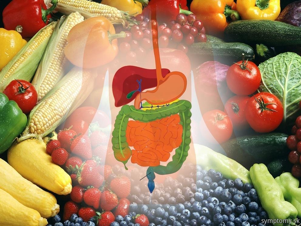Hyperalimentace syndrom nadbytku vitaminu