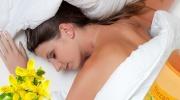 Liečivky s účinnými zložkami pomáhajúci vyriešiť poruchy spánku