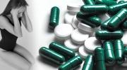 Lieky na bolesť