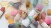 Lieky na dýchacie ťažkosti