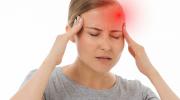 Mozgová aneuryzma