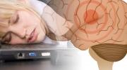 Narkolepsie