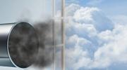 Otrava oxidom uhoľnatým