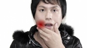 Bolestivé zuby