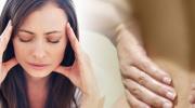 PMS - Predmenštruačný syndróm