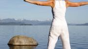 Relaxácia a regenerácia