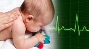 Syndróm náhleho úmrtia dojčiat - PRESUN
