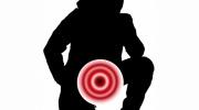 Zväčšenie prostaty